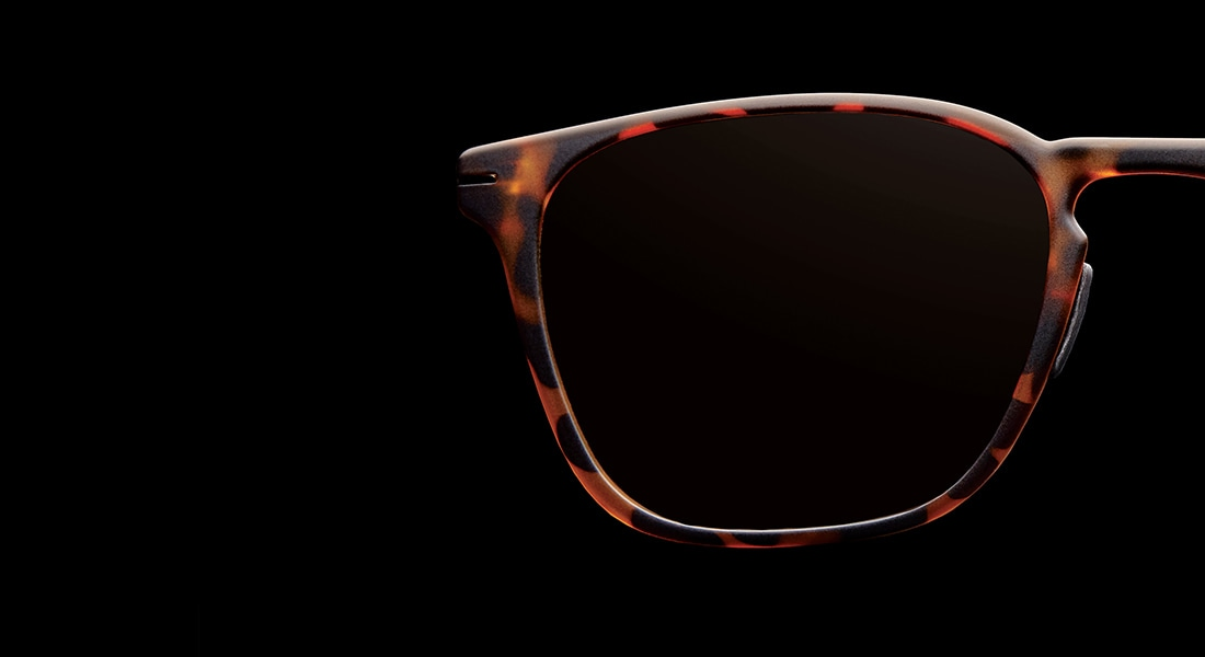 Sunglasses Front Product Image