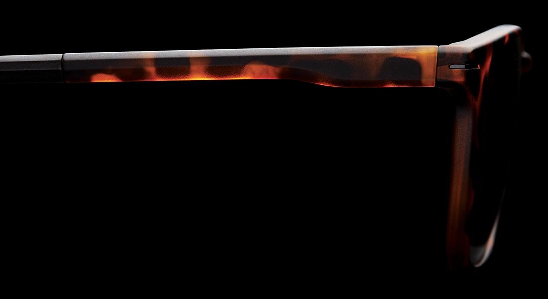 Sunglasses Profile Product Image