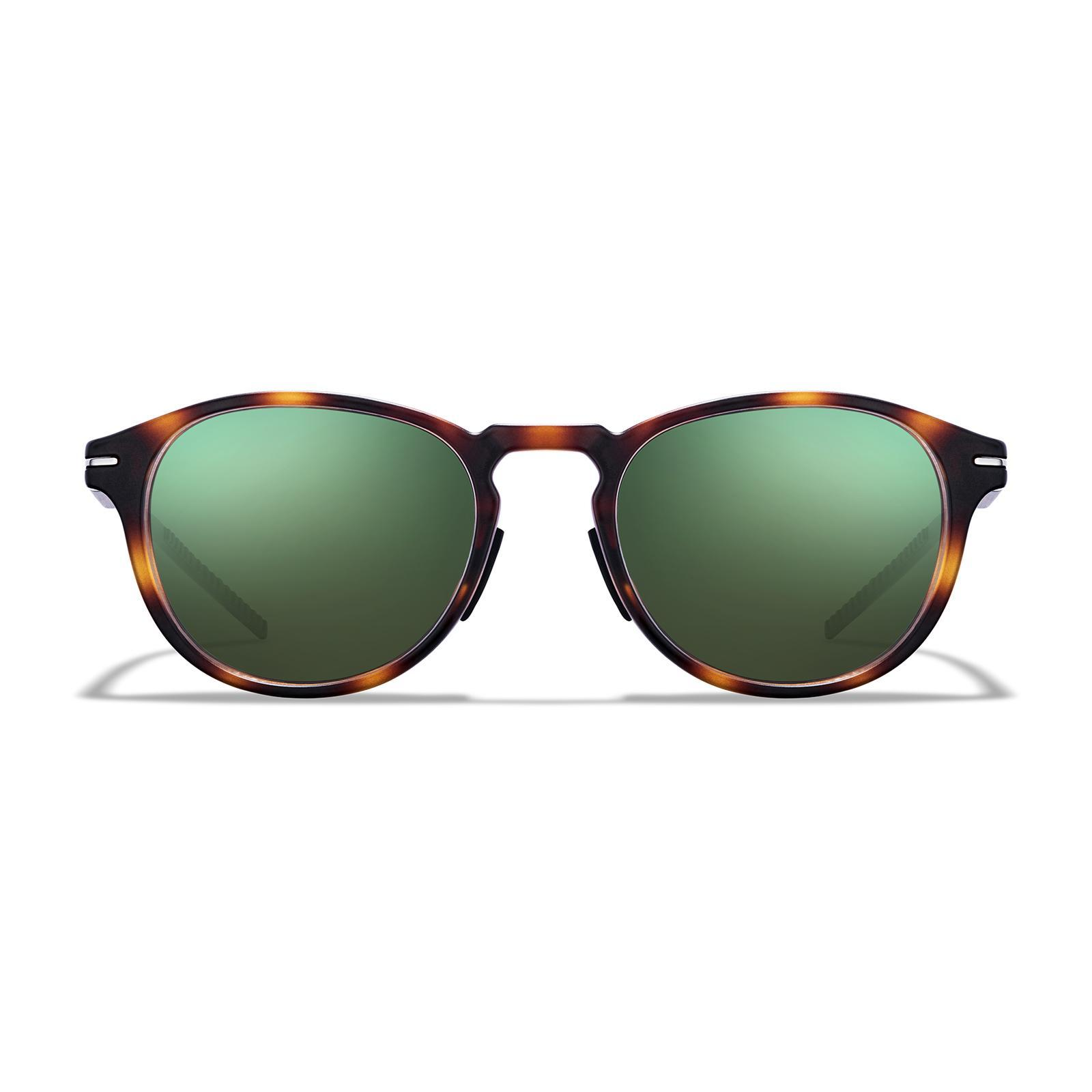 Oslo Sunglasses Product Image