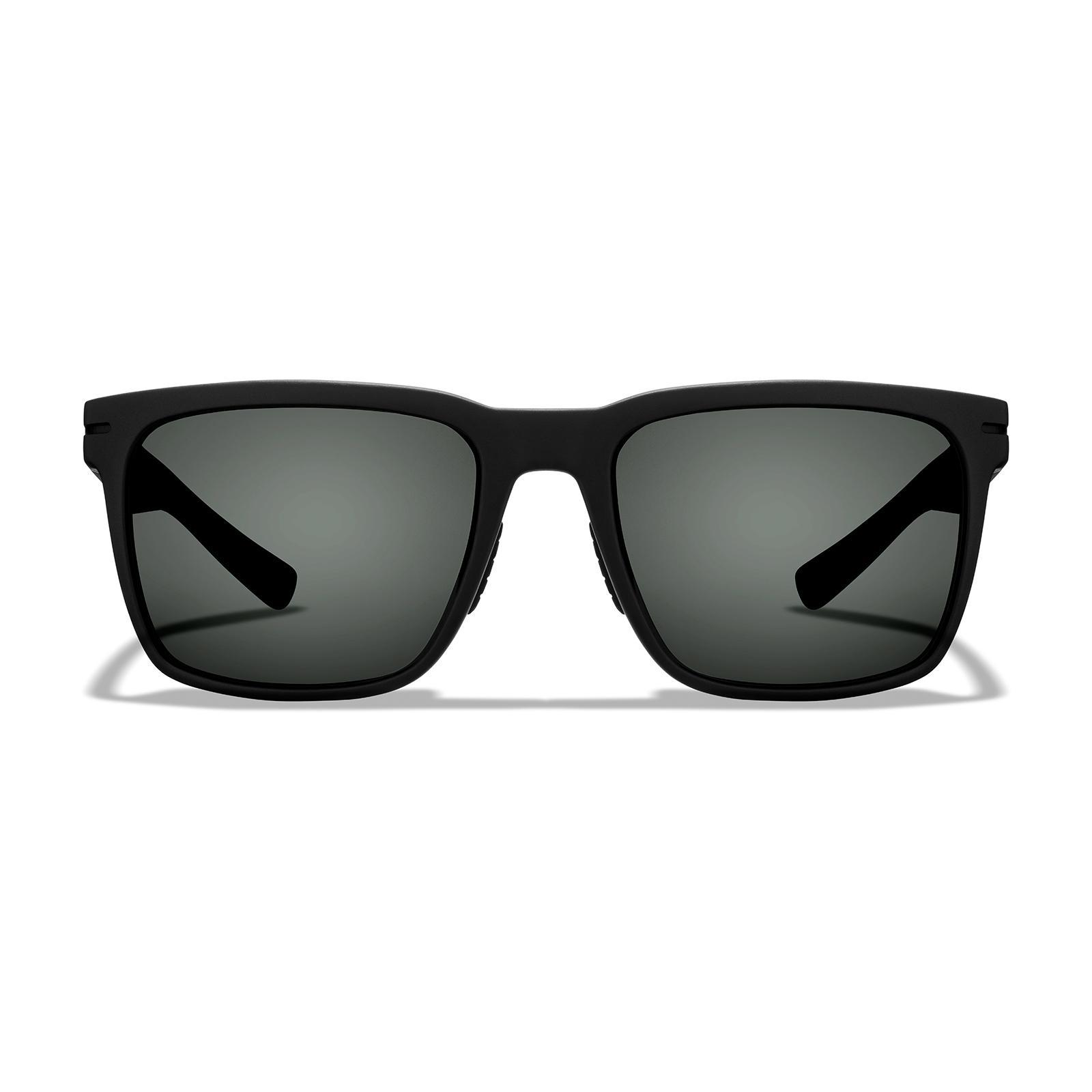 Barton Sunglasses Product Image