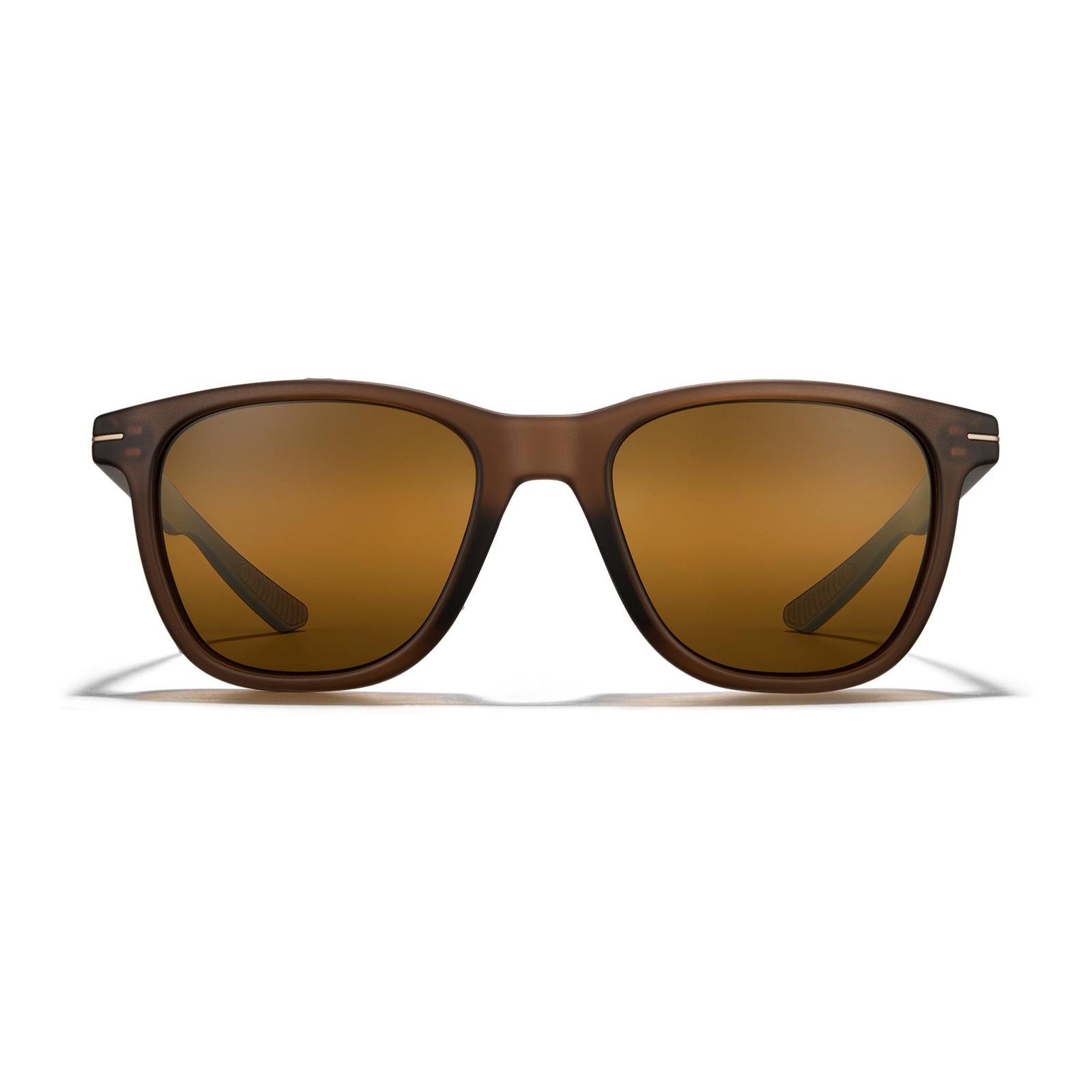 Halsey Sunglass Product Image