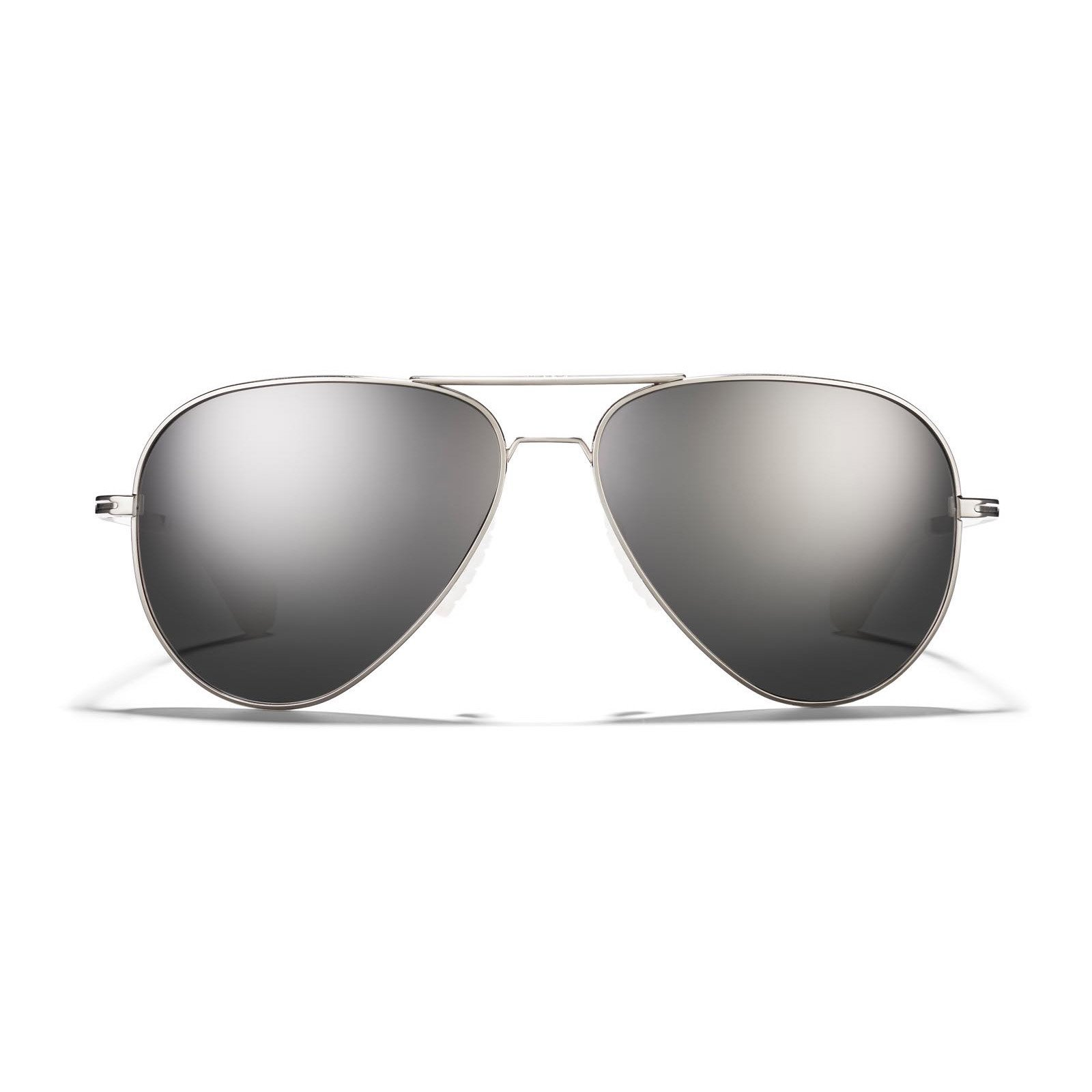 Phantom Titanium Sunglass Product Image