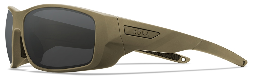 AT-1 Sunglasses