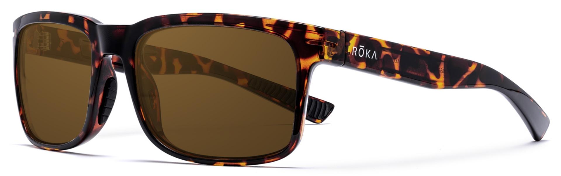 Braker Sunglasses