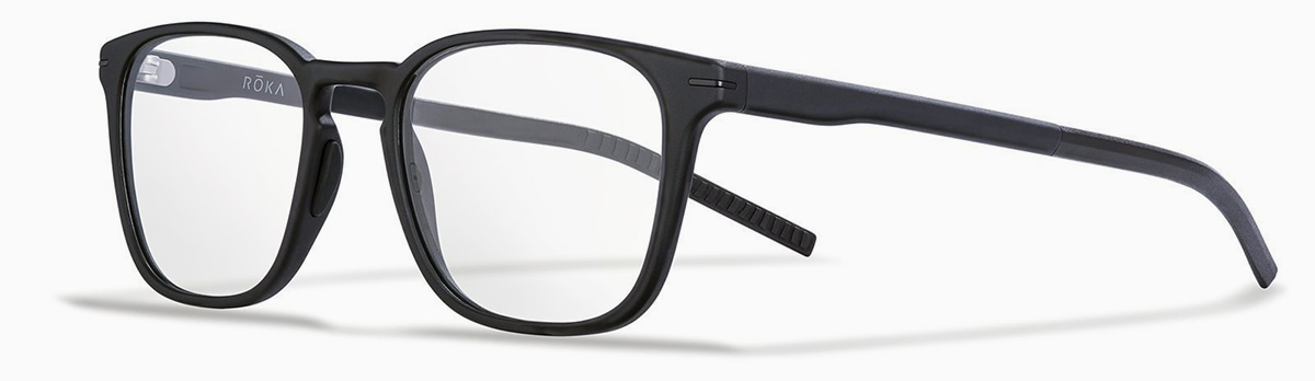 Rory prescription glasses