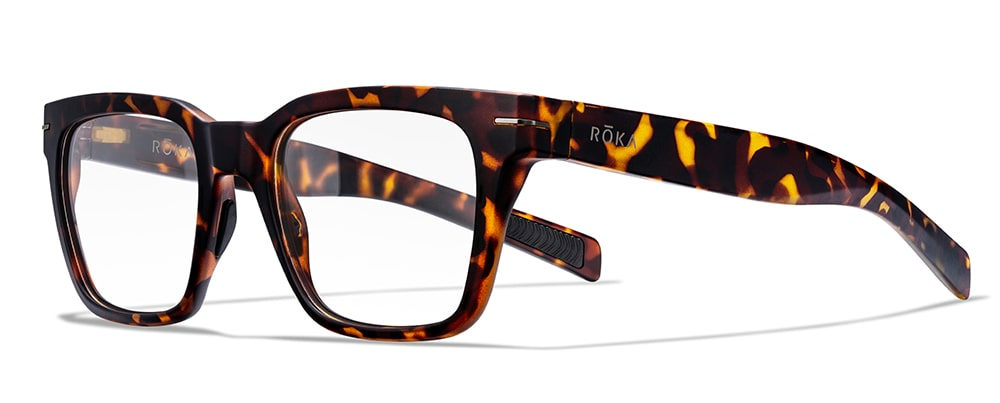 Lockhart Eyeglasses
