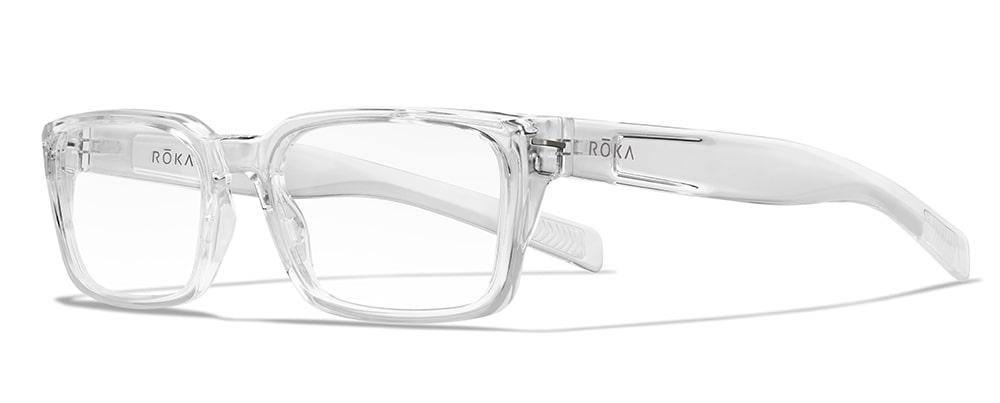 Mayfield Eyeglasses