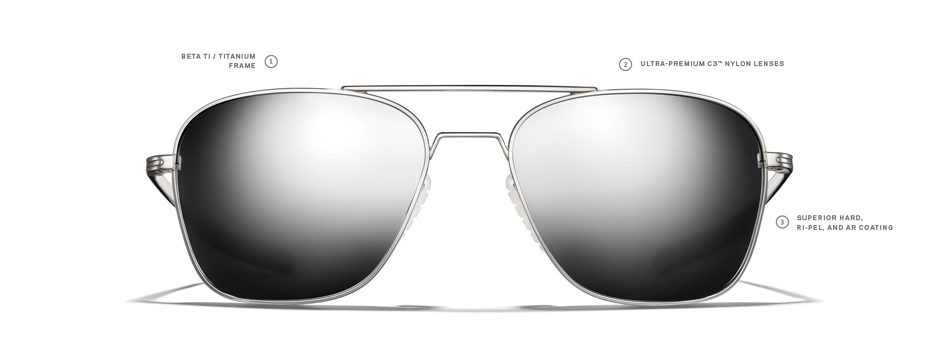 a80afe6194c Square Aviators - Running Sunglasses - Sports Sunglasses