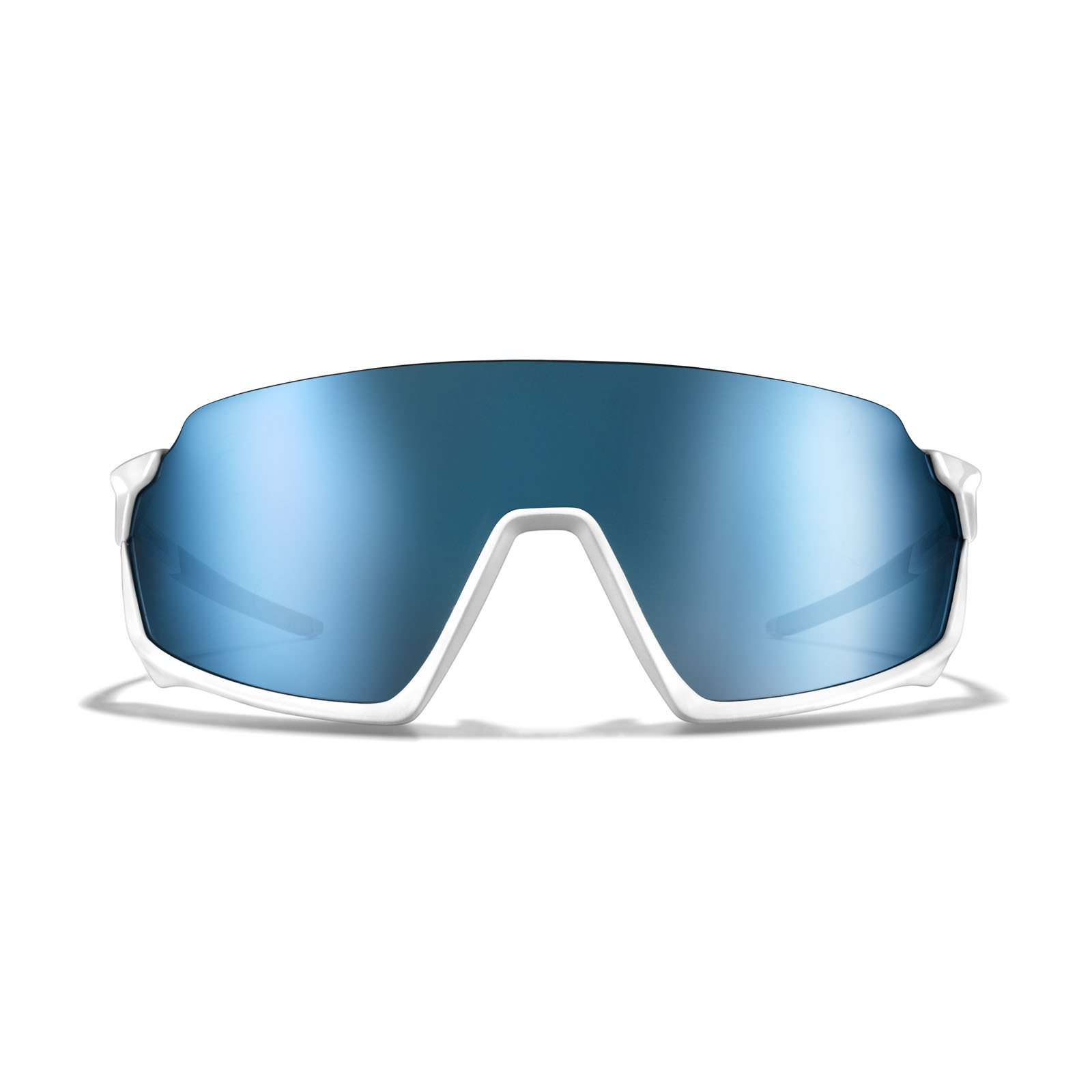 d43571593c GP Series Cycling Sunglasses