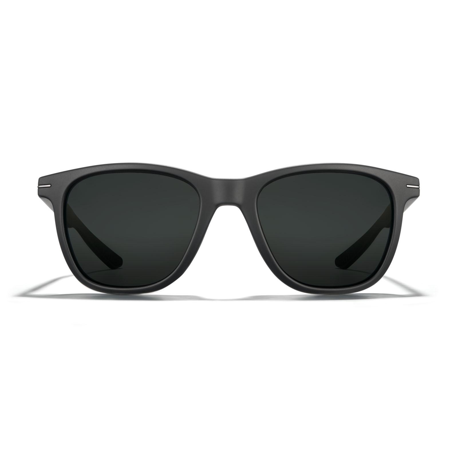1a1f9dcba4 Halsey Prescription Sunglasses