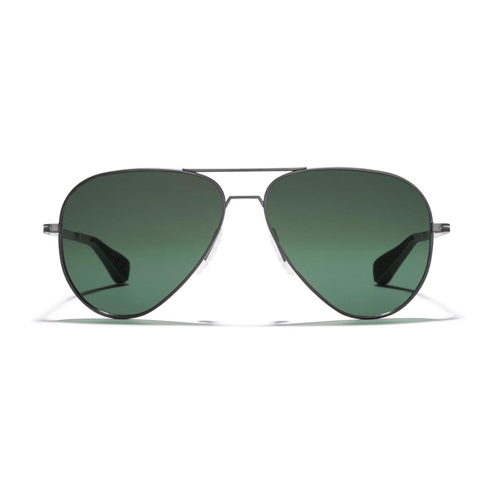 d7c9d0317e Aviator Sunglasses - Sports Sunglasses - Polarized Sunglasses