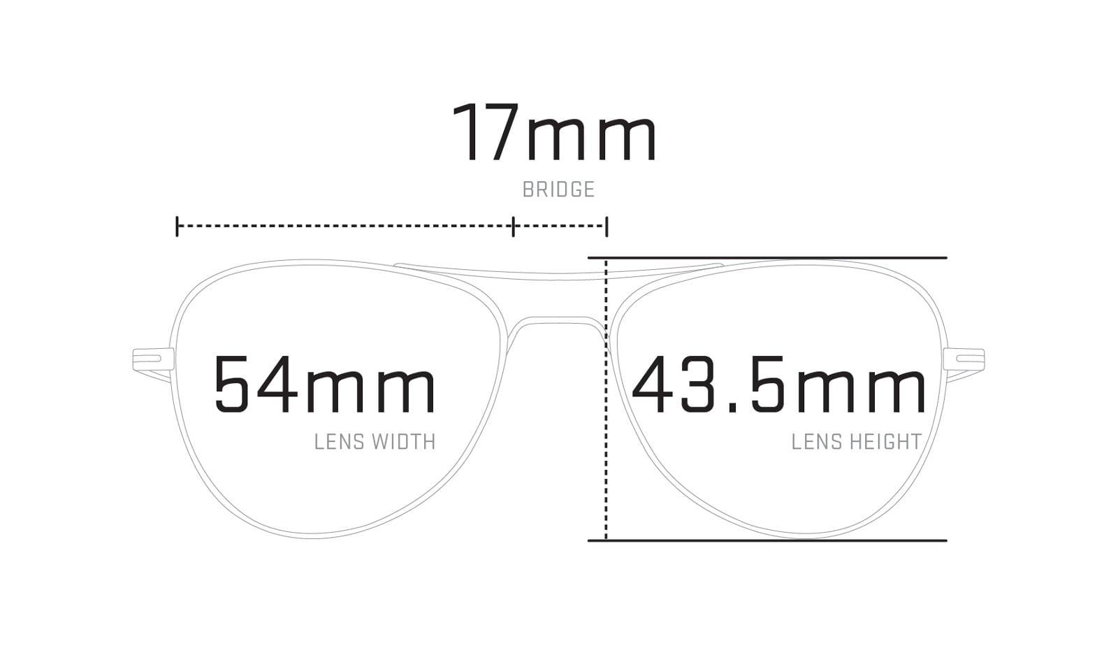 1b4419152 Small Aviators - Round Aviators - Most Comfortable Sunglasses   ROKA