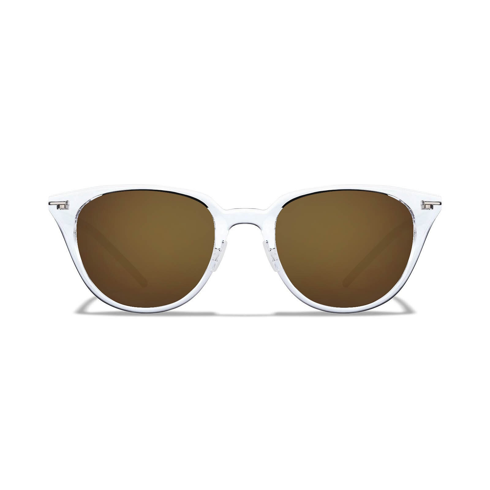 Lola Frame with Bronze Lens
