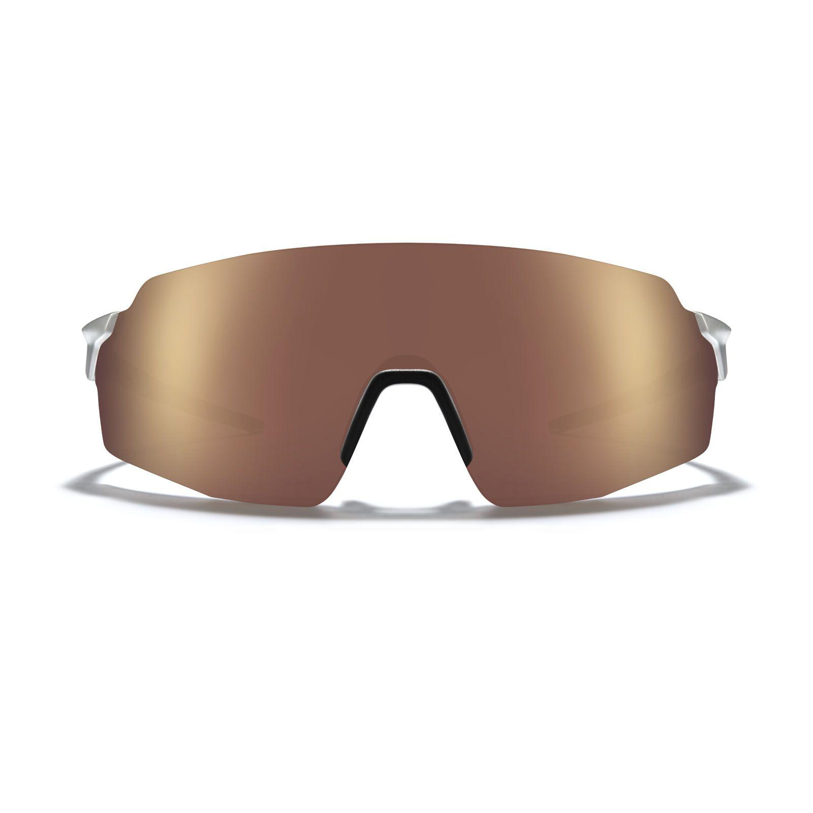 aca6b4e6bd1 SL-1 and SL-1x Series - Oversized Rimless Sunglasses