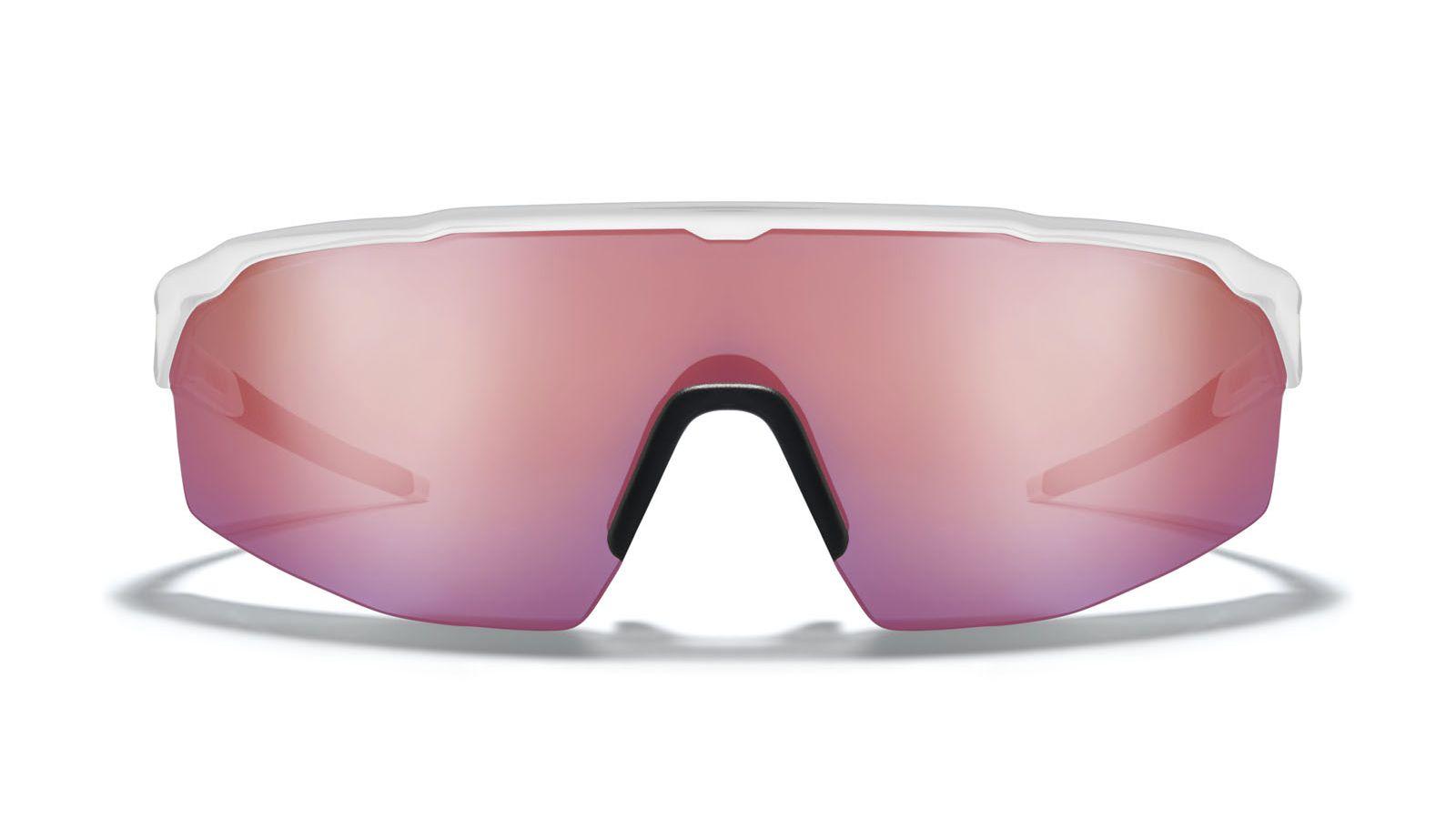 4fb0b6db531e SR Series Men's & Women's Cycling Glasses   ROKA