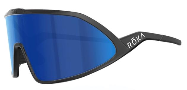 Matador Sunglasses